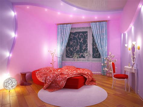 red and purple bedroom 25 purple bedroom designs and decor designing idea