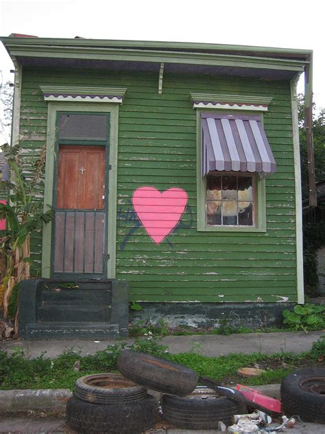 house wiki shotgun house wikipedia