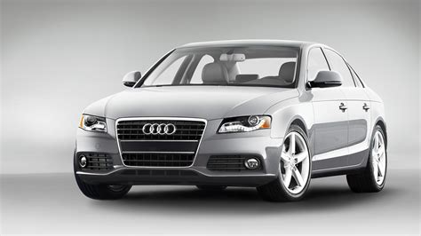 audi a4 consumption audi a4 b8 1 8 tfsi 120hp technical specifications and