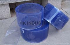 transparent pvc strip curtains pvc strip curtain products diytrade china manufacturers