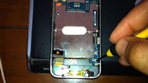 iphone keeps turning on and iphone new iphone keeps turning