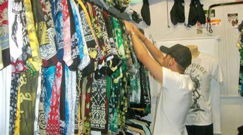 montare ladario moda indiana feiras de bh feira de artesanato afonso pena