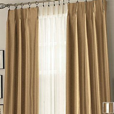 jcpenney pinch pleated drapes j c penney supreme pinch pleat draperies retro renovation