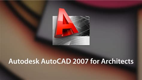 Autocad 2007 Tutorial For Architects | autodesk autocad 2009 mastering basic 2d concepts