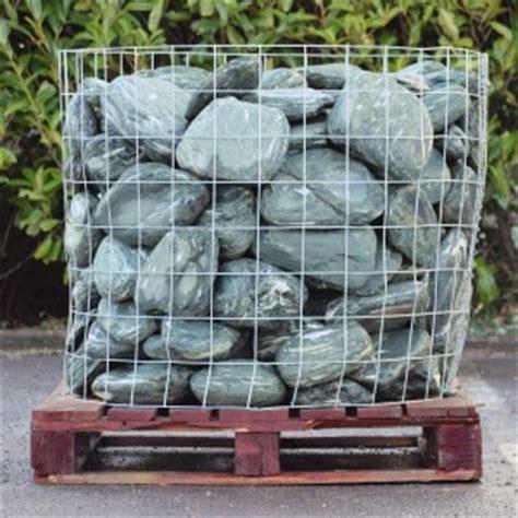 decorative aggregates llanelli stone jms aggregates
