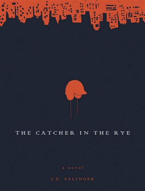 the catcher in the rye series 1 catcher in the rye j d salinger research