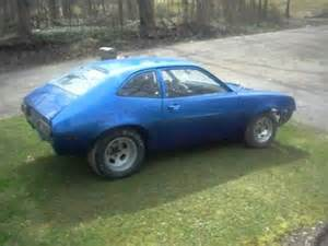 Ford Pinto For Sale 1979 Ford Pinto Drag Car For Sale