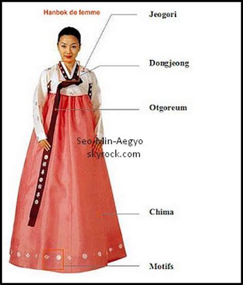 Baju Nrdn le hanbok