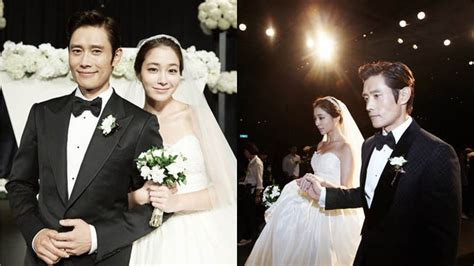 Novel Ji Oh After The Wedding the official hunnie minjung byunghun congrats