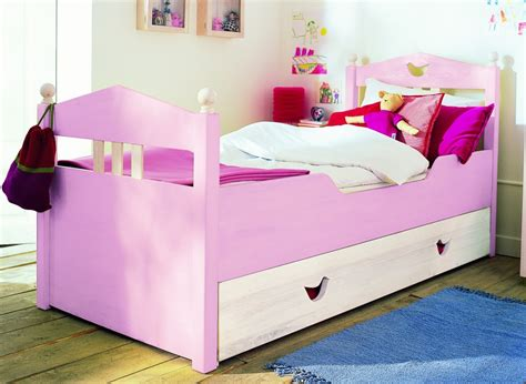 Childrens Bed by 10 Cool And Neat Beds Kidsomania