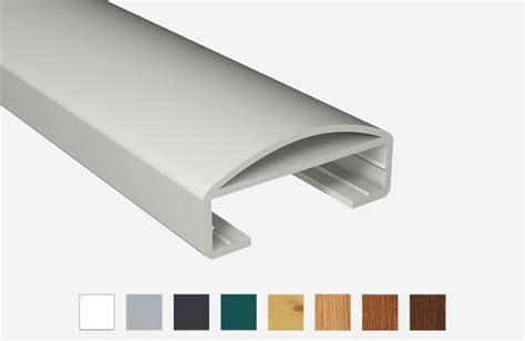 handlauf metall z alt erledigt handlauf kunststoff pvc