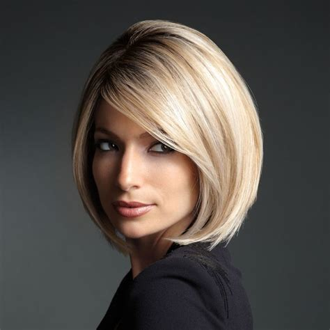 bobs on locked hair iman wig gorgeous locks collection beautiful bob wig