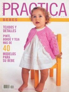 revistas de crochet en espanol 17 best images about crochet revistas on pinterest baby