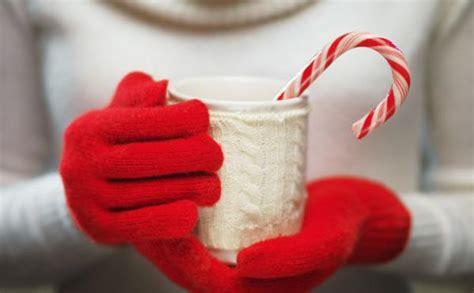 Info Libur Tahun Baru Diskon beli pulsa diskon rayakan festive season di 4