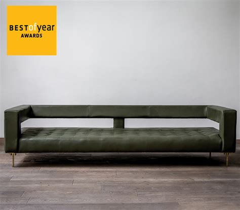 sofa in a box new york magazine best of year nominee air sofa by andersson
