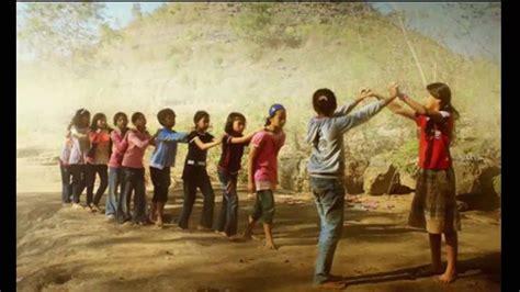 film anak era 90an kenangan masa kecil tahun 90an mainan anak indonesia era