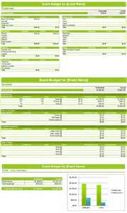 event budget spreadsheet template event budget template spreadsheet budget templates