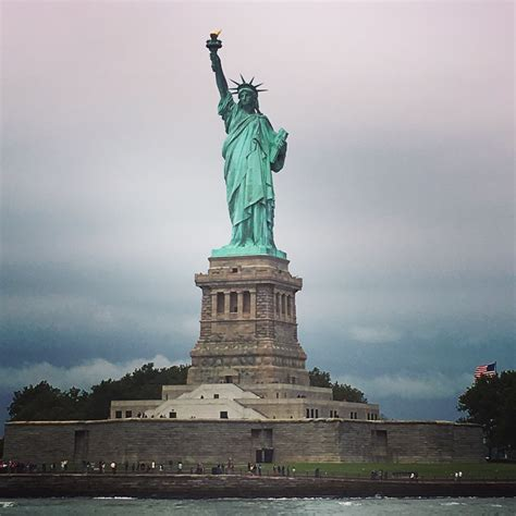 lade liberty a visit to liberty new york city what travel