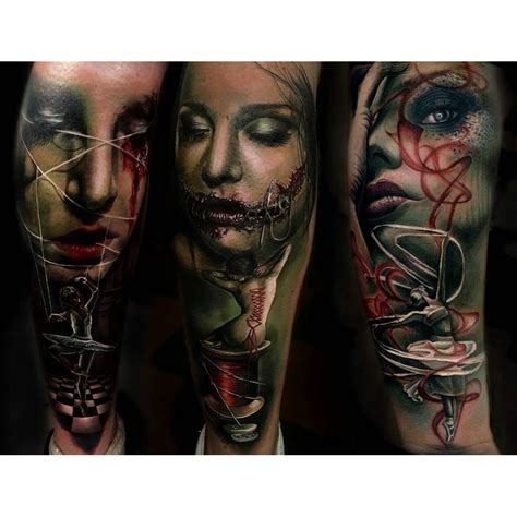 sam tattoo sam barber find the best artists anywhere