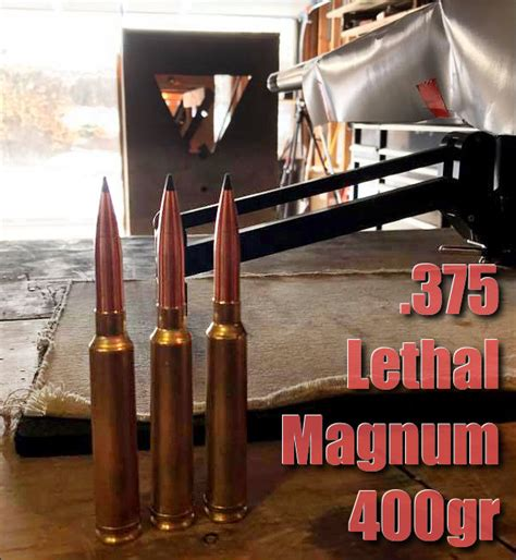 50 Bmg Load Data 50 bmg load data 50 bmg api load data sniper s hide