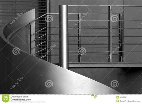 banister pictures banister stock photos image 3585953