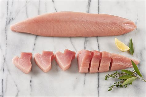 News Roundup Tuna Catch Cut Airlines Whinge About Tax And More by Spc Brand Line Albacore Tuna Seafood Producers