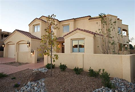 new mexico house john kaltenbach homes builder of new custom homes in