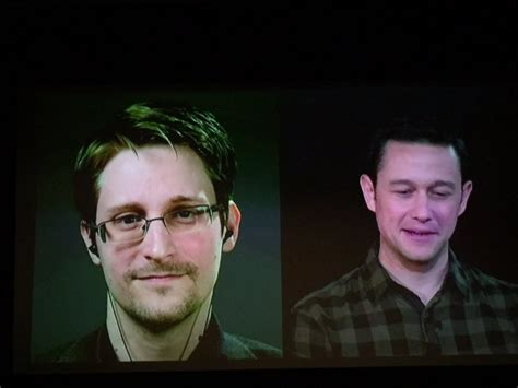 snowden in exile continues to push for privacy awareness cctv america