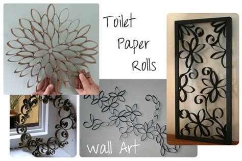 64 best images about diy toilet paper roll on