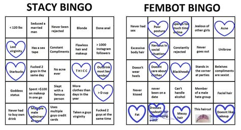 breaker bingo template breaker bingo template image collections template