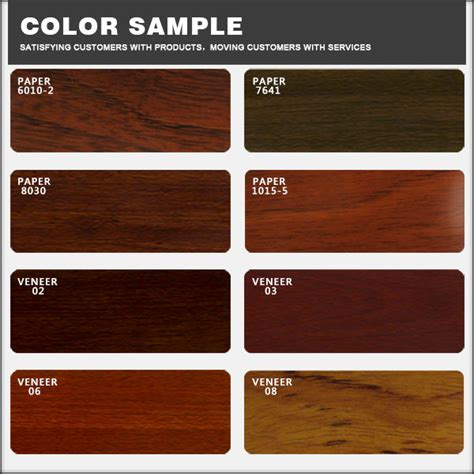 what color is walnut what colour is walnut furniture furniture designs