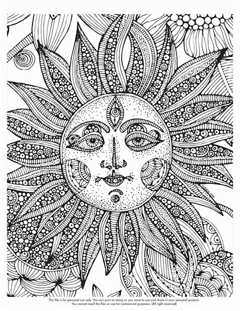 colouring book for adults get this trippy coloring pages for adults ta09v