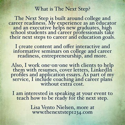 Resume Cover Letter Linkedin Complete Branding Package For Your Search Resume Cover Letters And Linkedin