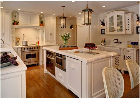 kitchen island with oven simplifying remodeling discover the pull of microwave drawers