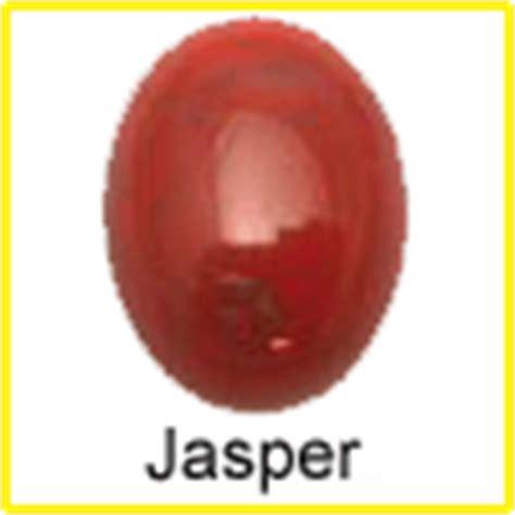 jasper blue precious stones tiger eye kimberlite pipes