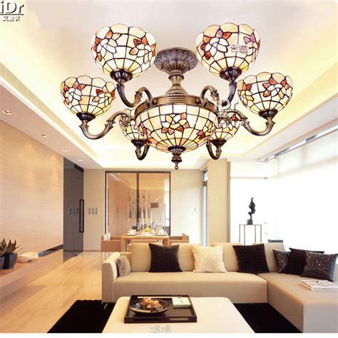 jade living room vintage six jade living room headlights spend half shell l shell l 33 inch mediterranean