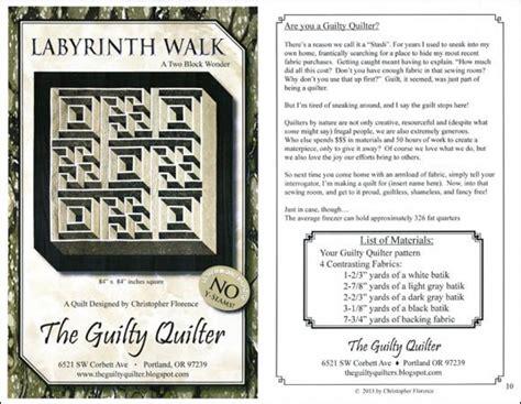 Free Online Home Design Websites by Labyrinth Walk A Two Block Wonder Gqu02 714329645650