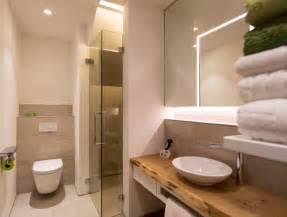 Dg Patio Einfamilienhaus Neubau Modern Badezimmer Bremen