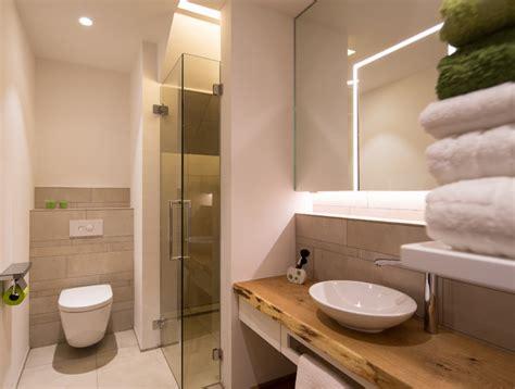 einfamilienhaus neubau modern badezimmer bremen