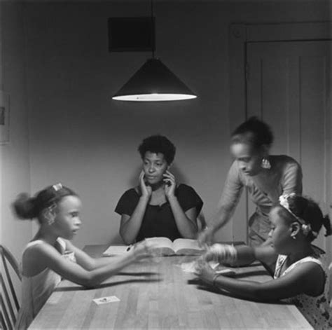 carrie mae weems kitchen table what does photography mean to these 3 photographers the