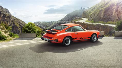 Porsche At by Porsche Gallery Porsche Ag