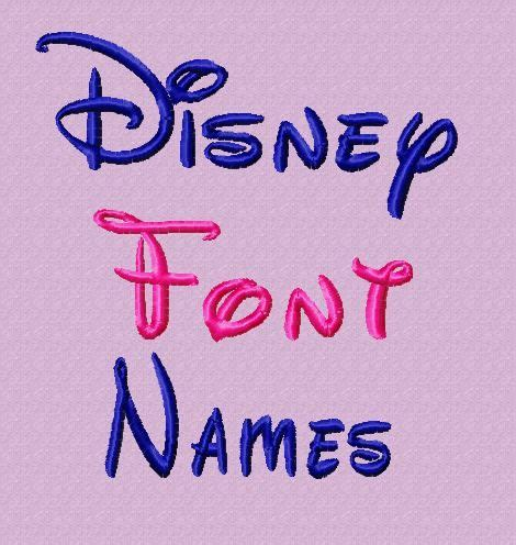 embroidery pattern name 168 best my embroidery designs images on pinterest