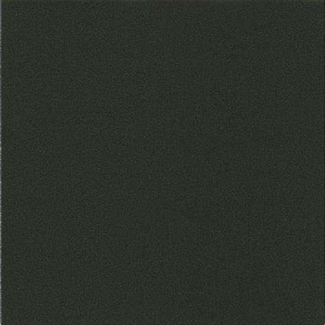 black gloss vinyl flooring stunning on floor on high gloss laminate flooring ebay minimalist