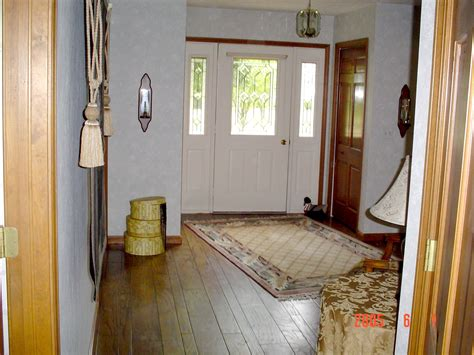 rugs for front entrance weickerts carpet cleaning carpet hardwood laminate tile and hardwood refinishing in
