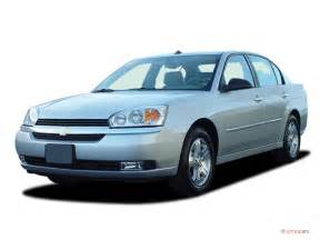 2005 chevrolet malibu chevy page 1 review the car