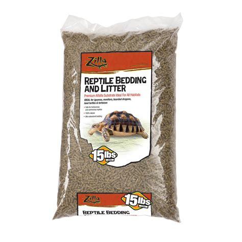 reptile bedding reptile bedding litter bedding zilla