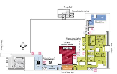 art gallery floor plan thecarpets co art gallery floor plan pdf thefloors co