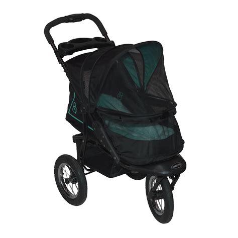 pet gear stroller pet gear nv pet stroller