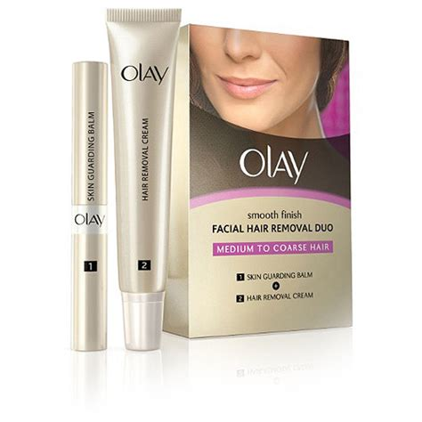 olay hair removal duo walmart com