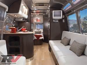 airstream international 23 trailer road test travel